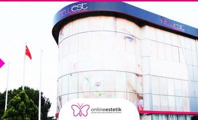 Newest Estetik Plastik Cerrahi Merkezi
