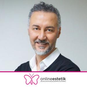 Op. Dr. Arda Katırcıoğlu