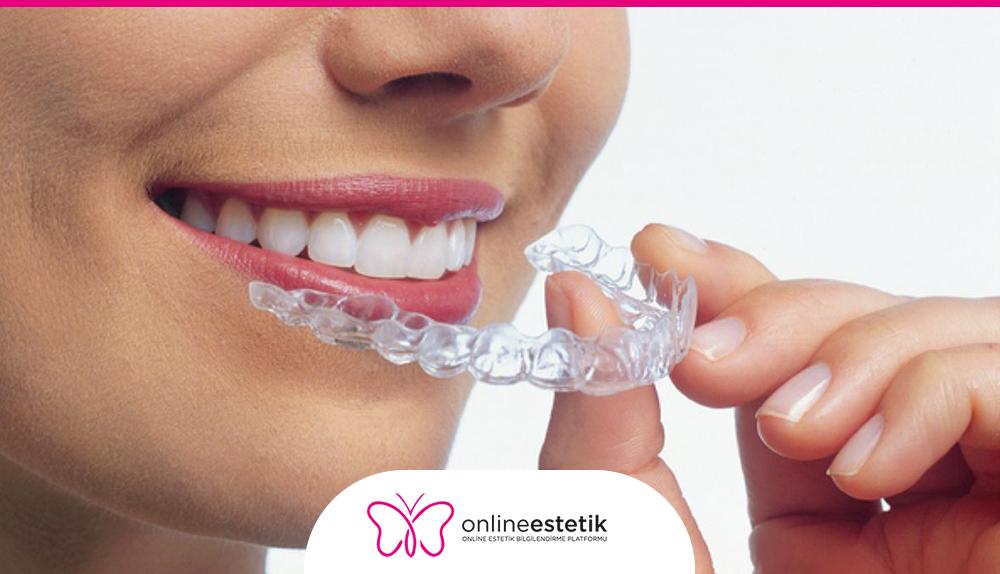 2019 Diş Tedavisi Fiyatları