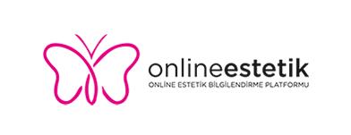 Online Estetik