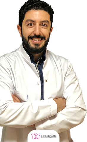 Dr. Muhammed Mustafa AYDINOL