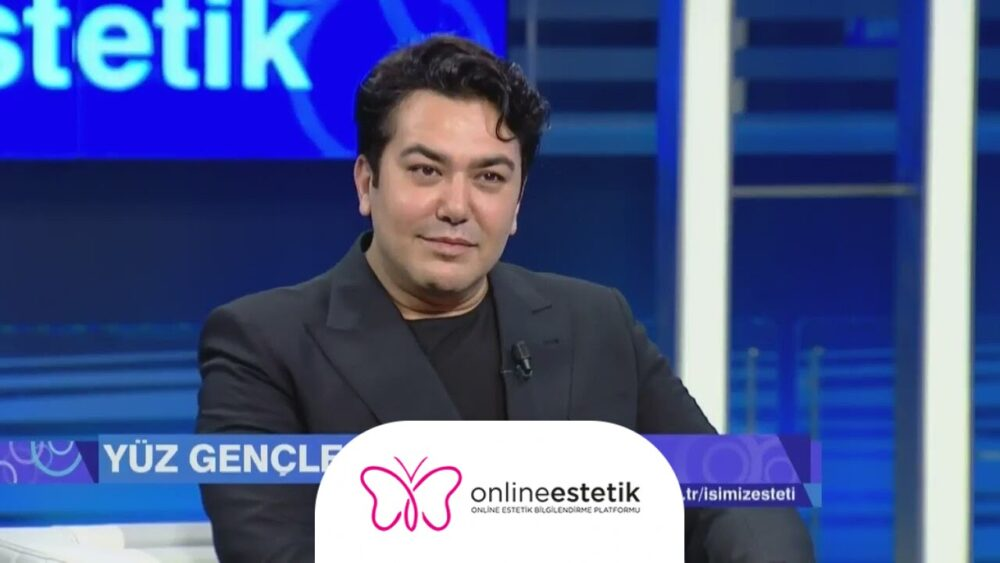 Dr. Mustafa KARATAŞ