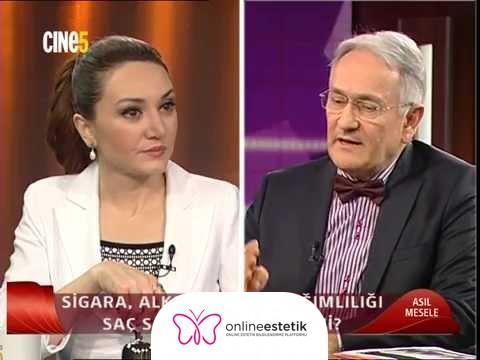 Dr. Sacit KARADEMİR