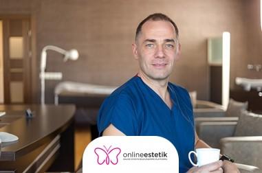 Dr. Volkan TAYFUR
