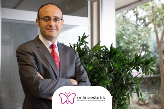 Op. Dr. Fırat ÖZER