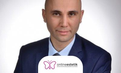 Op. Dr. Hakan TEYMUR