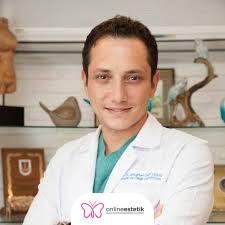 Opr. Dr. Altuğhan Cahit VURAL 2