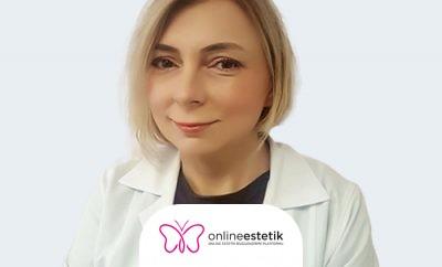 Opr. Dr. Asude KÖKSAL