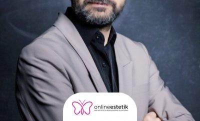 Opr. Dr. Cevdet Murat AKAGÜN,