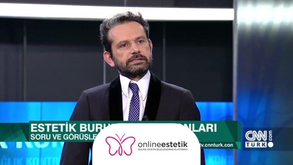 Opr. Dr. Cevdet Murat AKAGÜN 2