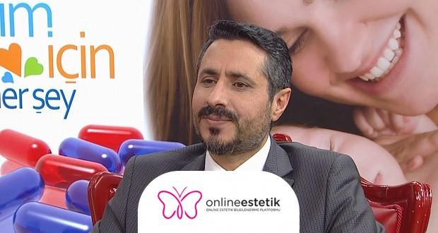 Prof. Dr. Selahattin ÖZMEN