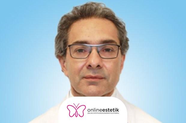 Op. Dr. Adnan Menderes