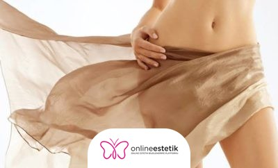 Kocaeli Genital estetik
