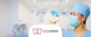 Trabzon Fatih Devlet Hastanesi Anestezi ve Reanimasyon Doktor Kadrosu