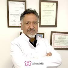 Op. Dr. Necdet UÇAR