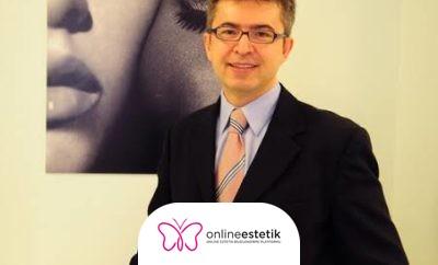 Prof. Dr. Ahmet KARACALAR