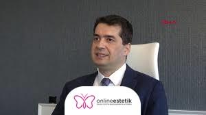 Prof. Dr. Yiğit Özer TİFTİKÇİOĞLU