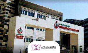 Tuzla Devlet Hastanesi Bölümler ve Doktorları