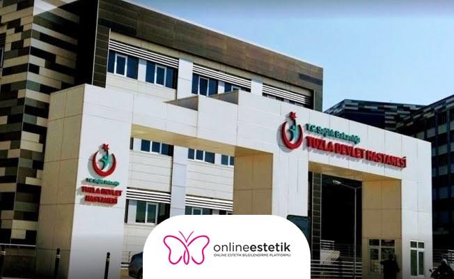 Tuzla Devlet Hastanesi Genel Cerrahi Doktorları