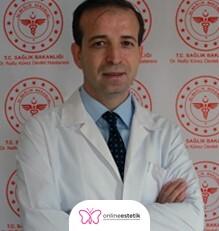 Uzm. Dr. Esabil Eker Hasta Yorumları