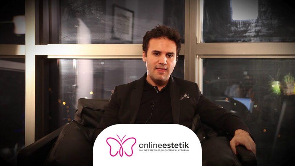 Dr. Ozan Bitik Ankara Burun Estetiği