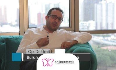 Op. Dr. Ümit HARDAL