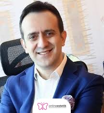 Op. Dr. Muhammet DİLBER