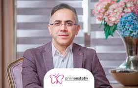 Prof. Dr. Serdar ÖZTÜRK