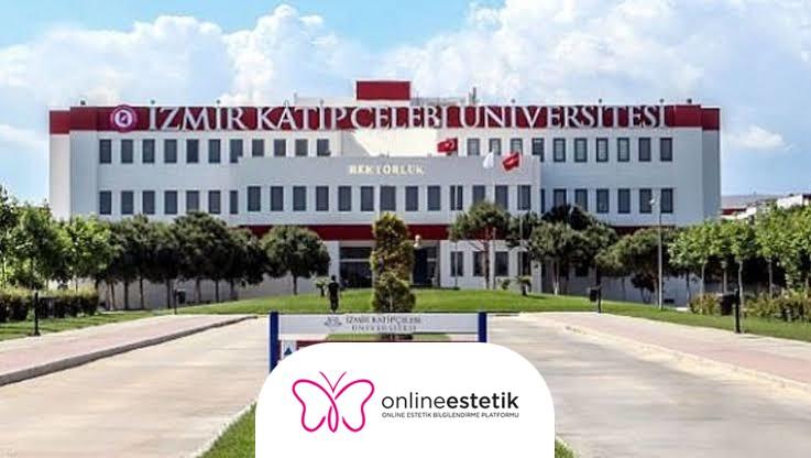 İzmir Kâtip Çelebi Üniversitesi Estetik Cerrahi