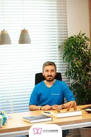 Op. Dr. Serkan BARIŞKAN