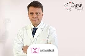 Dr. Mustafa Çapar