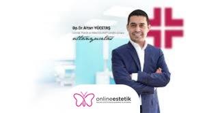 Dr. Altan Yücetaş