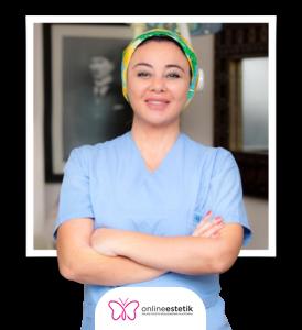 Dr. Ayşen Bilge Sezgin