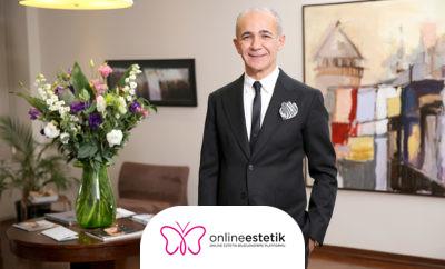 Prof. Dr. Akın YÜCEL