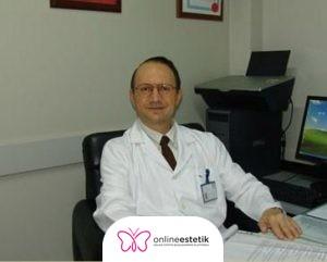 Dr. Ata Uysal