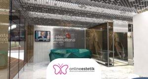 Trabzon Estetik Doktorları ve Estetik Operasyonları