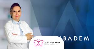 Adana Acıbadem Hastanesi Estetik Cerrahi