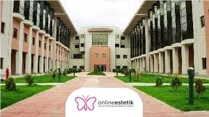 Keçiören Eğitim ve Araştırma Hastanesi Estetik Operasyonlar