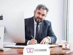 Op. Dr. Onur GÜRBÜZ