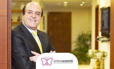 Opr. Dr. İbrahim Oskui