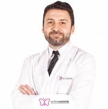 Doç. Dr. Serdar YÜCE