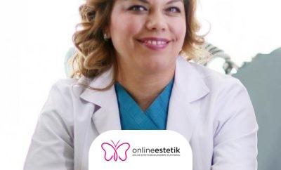 Op. Dr. Sibel ATALAY