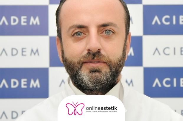 Op. Dr. Yalçın YONTAR