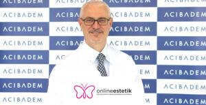Prof. Dr. Hakan Ağır