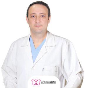 Dr. Tuğrul AKYAZICI