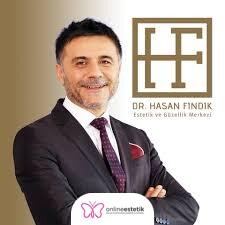 Op. Dr. Hasan FINDIK