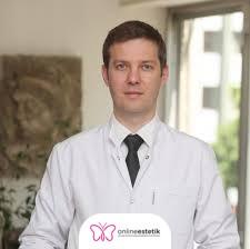 Op. Dr. Türker Üstün İzmir Annelik Estetiği