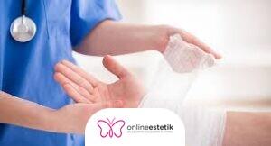 Malatya Eğitim ve Araştırma Hastanesi Estetik ve Plastik Cerrahi Kliniği Doktorları