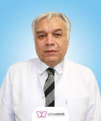 Prof. Dr. Can Karaca