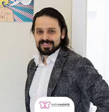 Dr. Ali ŞAHAN